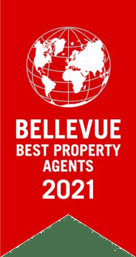 Belelvue 2021